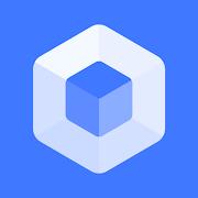 네이버 MYBOX – 네이버 클라우드의 새 이름