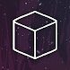 Cube Escape Collection - Androidアプリ
