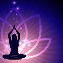 Mindfulness meditations: mental health & happiness