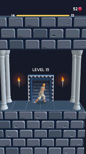 Prince of Persia : Escape  screenshots 2