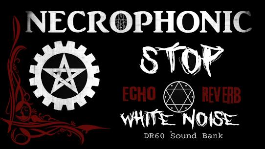 Necrophonic Free Apk Download 2