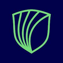 Cropwise Protector APK
