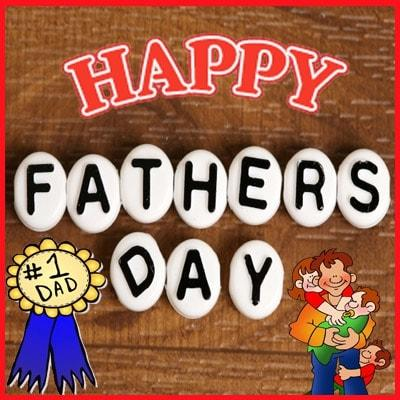 HAPPY FATHER'S DAY PHOTO FRAMES hack tool