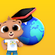 MarcoPolo World School - Androidアプリ