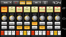 RD4 Grooveboxのおすすめ画像3