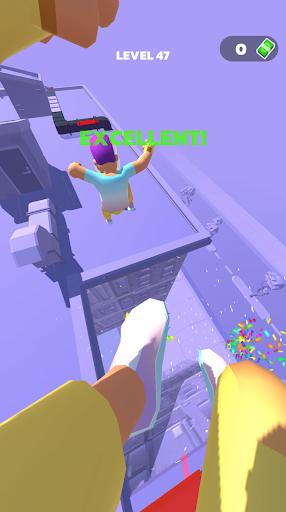 StuntMan  screenshots 3