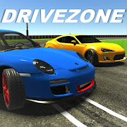 APK Drive Zone - Realistic Racing & Drift Simulation