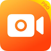 Screen Recorder, Video Recorder - Vidma Recorder