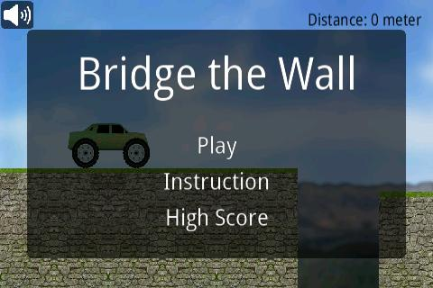 Bridge the Wall ss1