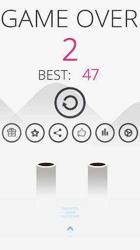 Jump Duet 2.1.4 screenshots 5