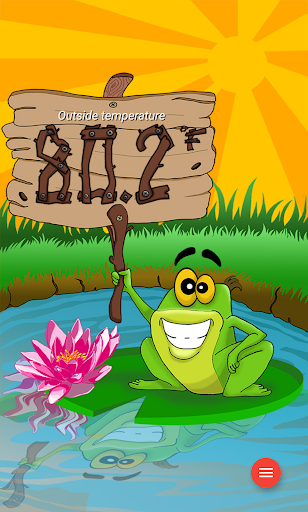 Thermometer (free) 104.1.0 Screenshots 1