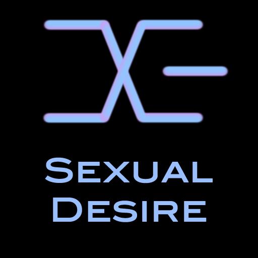 nėra libido ir erekcijos