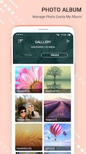 Gallery by Gamozone Premium MOD APK 2