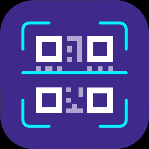 Smart QR Code Scanner