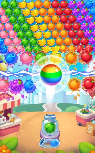 Bubble Soda Story 1.0.2 screenshots 11