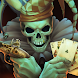 Pirates & Puzzles - PVP League - Androidアプリ