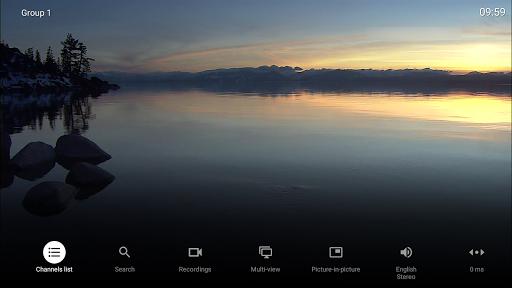 TiviMate IPTV Player 3.4.0 Screenshots 5