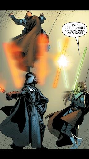 Marvel Comics  Screenshots 6