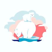 Warmd - Fight climate change