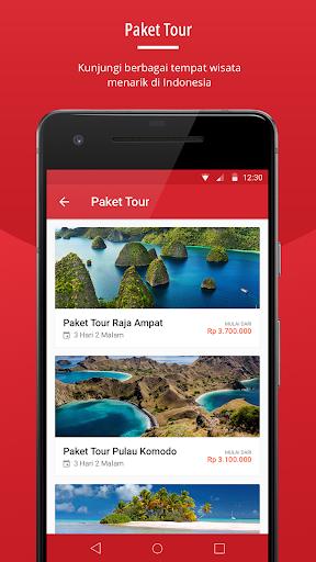 PELNI Mobile 1.0.1 id.co.pelni apkmod.id 4