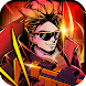 Zombie Smash - Androidアプリ