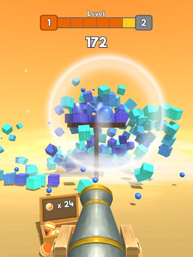 Knock Balls 2.16 screenshots 13