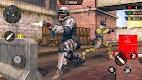 screenshot of Gun Strike: Modern 3D FPS - Offline Shooting Game