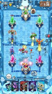 Clash of Wizards - Battle Royale 0.45.6 screenshots 4