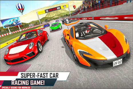 Car Racing Games 3D Offline: Free Car Games 2020  screenshots 1