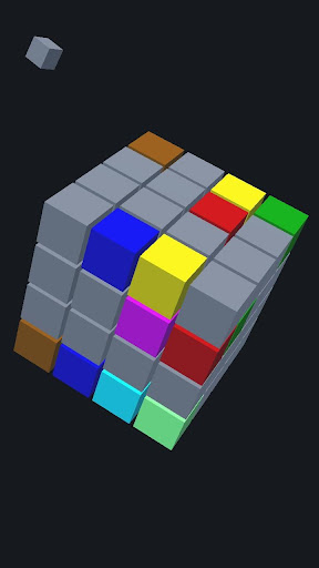 Cube Loop android2mod screenshots 1