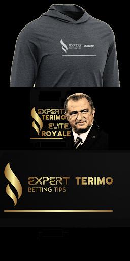 the expert terimo betting tips (no ads) screenshot 1