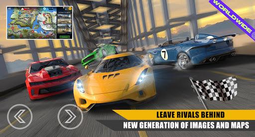 Traffic hour 3D modavailable screenshots 2