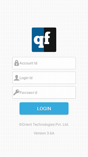quikformz screenshot 2