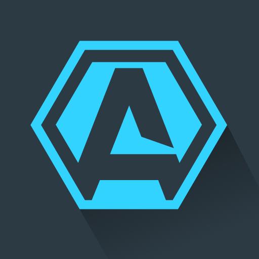 Awax Ad Blocker