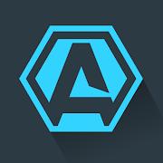 Awax Ad Blocker on PC (Windows & Mac)
