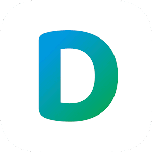 DuoCards Language Learning Flashcards 1.6.1 by DuoCards.com logo