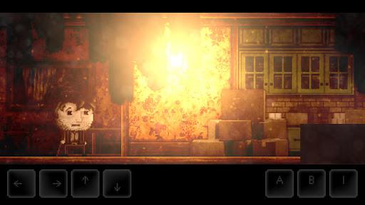 DISTRAINT 2  screenshots 1
