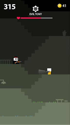 Mr Gun 1.5.8 Screenshots 4
