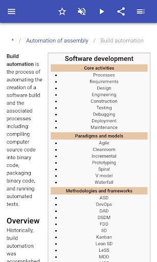 Tools programmer modavailable screenshots 3