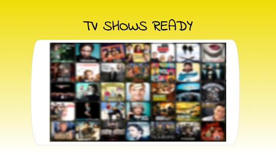 Moviebox Pro Apk Download – Moviebox Pro Apk Ios – Moviebox Pro Apk 2021 , New* 1