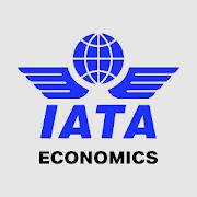 IATA Economics