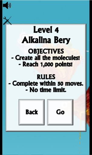 periopop puzzle game screenshot 3
