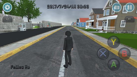 High School Simulator 2017 screenshots 7