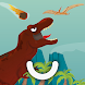 What Were Dinosaurs Like? - Androidアプリ