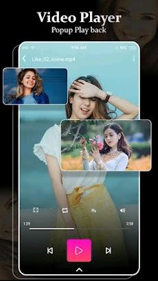 SX Video Player - Ultra HD Video Playerのおすすめ画像5