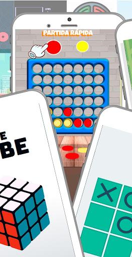 Multi games - Board Games - Hobbies 72.0.0 Screenshots 7