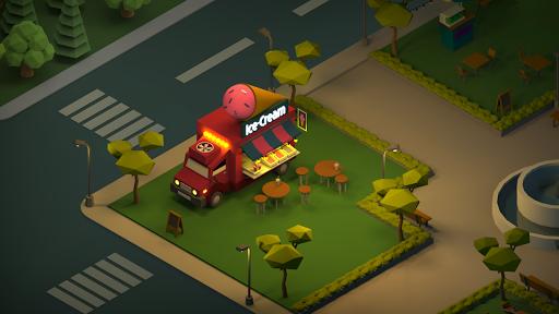 City Lights : Unblock Puzzle 0.6 screenshots 6