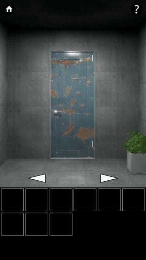 Escape from Escape Game apklade screenshots 1