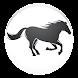 競馬必勝データ - Androidアプリ
