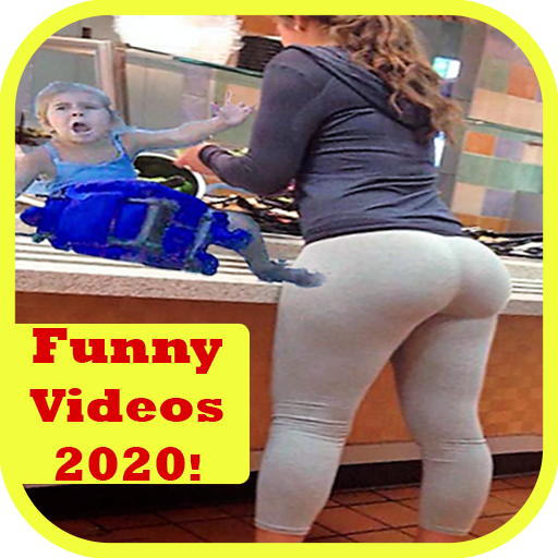 Baixar Free Funny Videos for Whatsapp para Android
